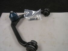 FORD RANGER FORD EXPLORER FRONT UPPER SUSPENSION WISHBONE ARM BALL JOINT