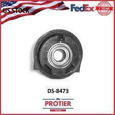 720 D21 Pathfinder Pickup | Drive Shaft Center Support Bearing DS8473
