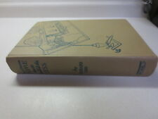 Your Dream Home How to Build It For LEss Than $3500 by Hubbard Cobb vintage 1950