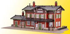 VOLLMER 43505 échelle H0, Gare Waldbronn #neuf emballage d'origine#