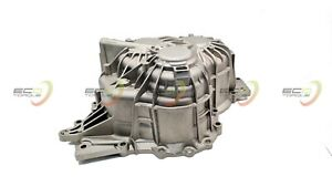 M32 Gearbox Gen 2 - Updated End Case - Vauxhall, Astra, Corsa, Meriva, Insignia