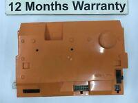 IDEAL ISAR ICOS CONTROL PCB (ORANGE) 157984 173534 174486 12m warranty