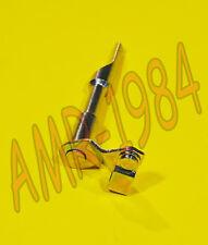 PALANCA EMBRAGUE COMPLETO MALAGUTI MOTOR AM345 ORIGINAL CÓDIGO 74302100
