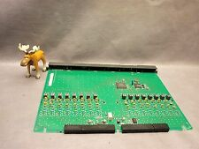 Nortel NNTM1832DNUS  NT8D02GA 04 Circuit Board