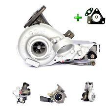 Turbolader Mercedes Benz E270 CDI 130 kW OM647 A6470900180 A6470960099 727463