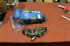 Mercedes SL R129 Schloß Verdeck Verdeckschloß mit Zylinder links 1298001174 NEU