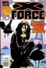 X-Force vol. 1 (1991-2002) #91