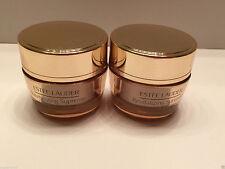 Estée Lauder Creme-Anti-Falten-Gesichtspflege - Produkte für alle Hauttypen
