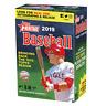 2019 Topps Heritage Baseball 8 Pack Blaster Box FACTORY SEALED