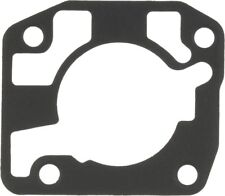 Fuel Injection Throttle Body Mounting Gasket Mahle G31417