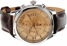 Guess w0192g1 sport cronometro reloj hombre mejorofertarelojes