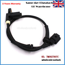Front left / right ABS Sensor FIT VW Sharan Ford Galaxy SEAT Alhambra 7M0927807C