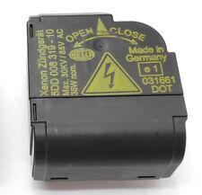 Hella D2S D2R Xenon 5DD 008 319-10 5DD00831910