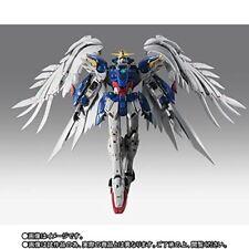 GUNDAM FIX FIGURATION METAL COMPOSITE Wing Gundam Zero EW version Premium Bandai