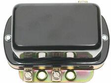 For 1952-1955 DeSoto Firedome Voltage Regulator SMP 82715GR 1953 1954