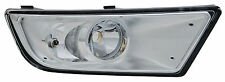 FORD GALAXY  2006-2009 FOG LIGHT LAMP RH RIGHT DRIVER ISURANCE APPROVED NEW