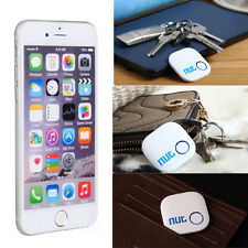 Nut 2 Intelligent Bluetooth Internet Tracking Locator Search Child Pet Key Bags