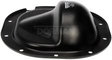 Differential Cover fits 1997-2001 Mercury Mountaineer  DORMAN OE SOLUTIONS
