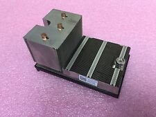 Lot of 10 Dell PowerEdge R720 R720XD Heatsink Assembly 5JW7M 05JW7M Grade A