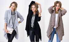 Acrylic Blend Unbranded None Jumpers & Cardigans for Women