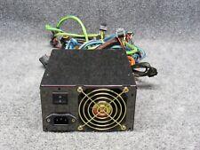 Purepower 680ADP 680 Watt Power Supply Unit