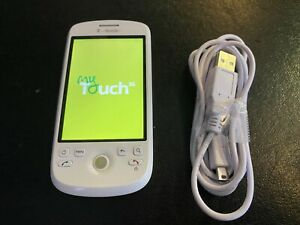 HTC Mytouch 3G SAPP300 T-Mobile Smartphone