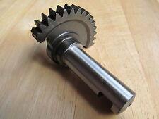 42-3163 BSA A7 A10 B31 B33 C11 KICKSTART QUADRANT (1 O'CLOCK CLUBMAN SPEC)