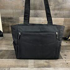 New listing Medela Metro Bag for Breast Pump in Style Advanced Shoulder Bag Only