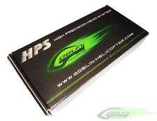 Sistema de alta precisión-Duende 630 [H0161-K]