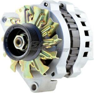 Alternator BBB Industries 8165-7 Reman