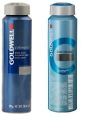 GOLDWELL COLORANCE Demi Hair Color 4.2oz Canister (CHOOSE YOURS) (SEALED)