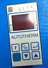 AUTOTHERM KS50-112-00000-U52