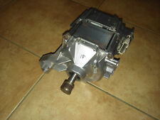 Motor Waschmaschine Siemens Siwamat 9123 , E-Nr. WP91231/04 , 3047622AA5