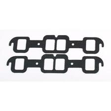 Percy's Exhaust Header Gasket 69039;