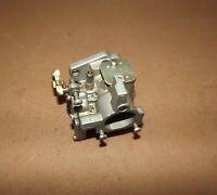 DW3C14763 1987 Mercury 8 HP Carburetor Top PN 9266T22 Fits 1986-1993