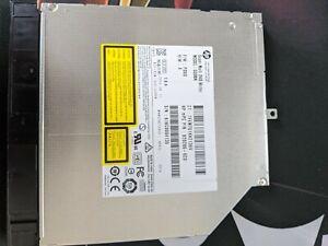 HP 15-ay series DVD-RW 858505-001
