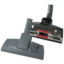 Electrolux Combi floor tool ZE010 Combi floor tool for Electrolux vacuum cleaner