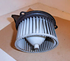 Rover 200, 25,STREETWISE, & MG ZR All Models 1995-06 Heater Blower Motor Tested