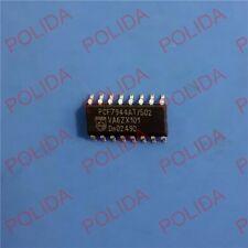 1PCS IC PHILIPS SOP-16 PCF7944AT/502 PCF7944AT