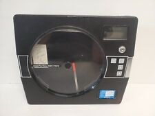Used Partlow Temperature Chart Recorder Mrc7000 720001000021