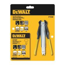 DeWalt P7 Hog Ring Plier Kit