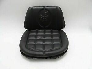 Brand New Quality Massey Ferguson Tractor Seat