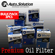 Oil Filter R2592P BMW X3 X5 Z3 Z4 320i 323i 325i 325ci 325ti 328i 328ci 330i