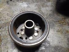 honda atc200s atc185s atc185 atc200 flywheel magneto rotor alternator 1981 1982