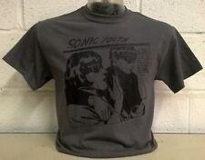 SONIC YOUTH GOO 'Carbone' T-shirt