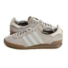 Adidas Jeans Retro Sneaker Schuhe Trainers - Size: EU 40 | UK 6½  (629)