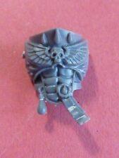 Blood Angel Marine SANGUINARY GUARD ORNATE TORSO (B) - Bits 40K