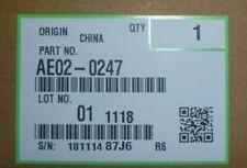Ricoh Lower Fuser Pressure Roller AE020247 C2003 C2503 C3003 C3503 C5503 C6003