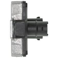 Diesel Glow Plug Controller Wells 16239