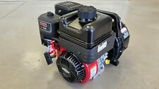 "Pacer Water / Transfer Poly Pump & 5.5 HP BRIGGS, 2"" Port, SE2ULE950, 195 GPM,"
